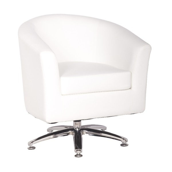 white leather swivel armchair leather tub chairs camden leather swivel tub chair 22013 | 1491209847 4745