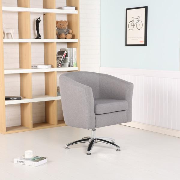 fabric tub chairs designer fabric swivel tub chair armchair dark