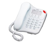 Binatone Lyris 110 Corded Phone